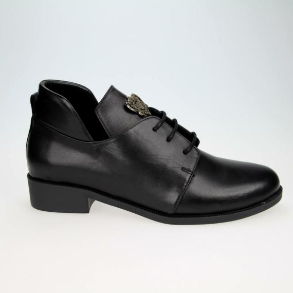 Iloz 110839 női cipő
