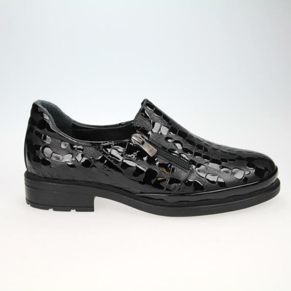 Donna 2099 női cipő