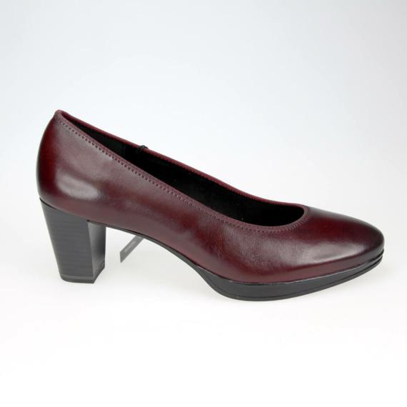 Marco Tozzi 22400 női alkalmi cipő