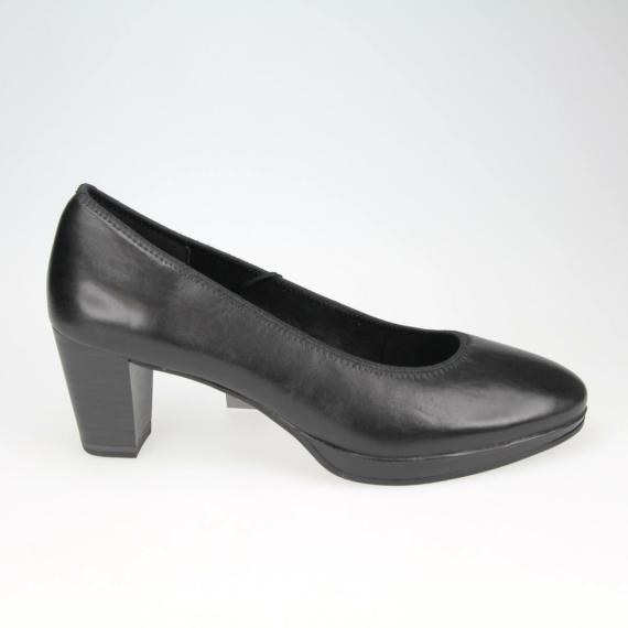 Marco Tozzi 22401 női alkalmi cipő