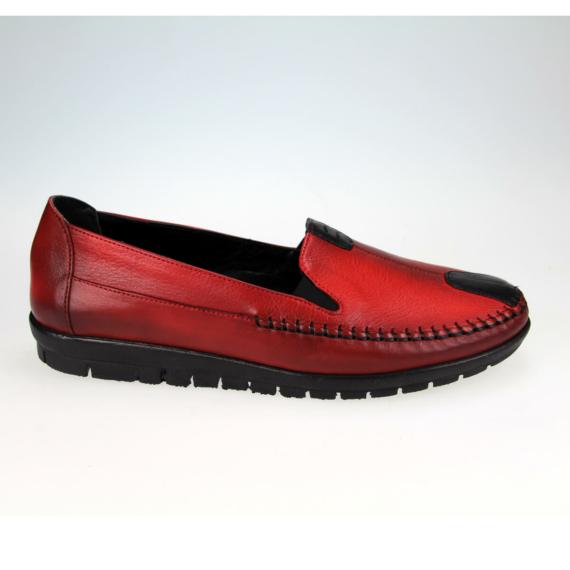 Erpas 5859 női cipő