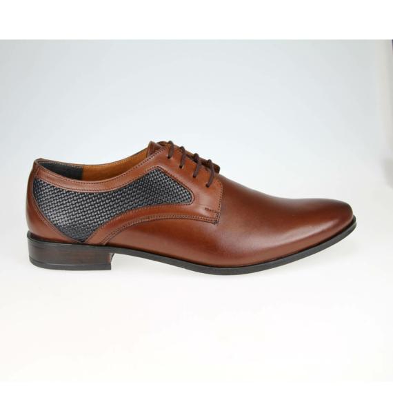 Faber M115 férfi alkalmi cipő