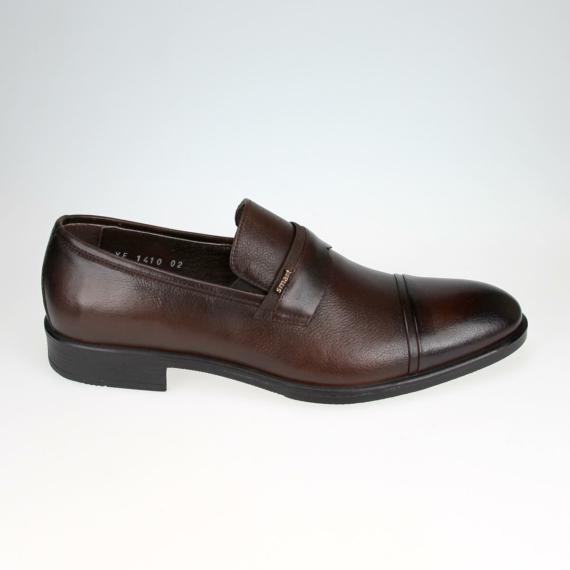 Izderi 1410 férfi loafer