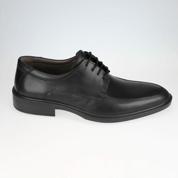 Esse 22500 férfi cipő