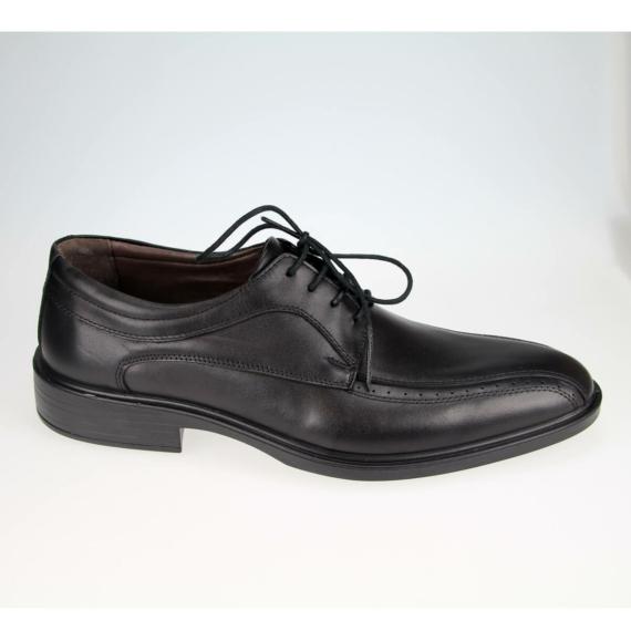 Esse 22524 férfi cipő