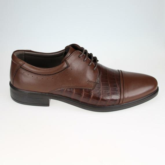 Esse 24081 férfi cipő