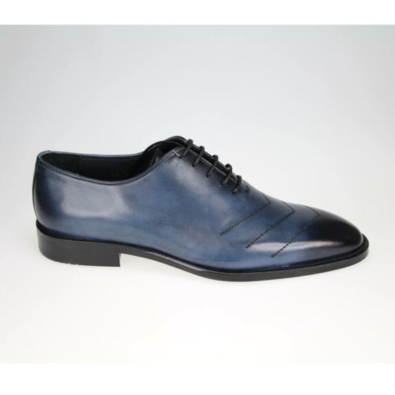 Calvano 5093 férfi alkalmi cipő