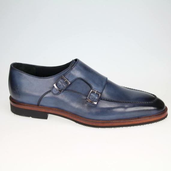 Calvano 50112 férfi cipő