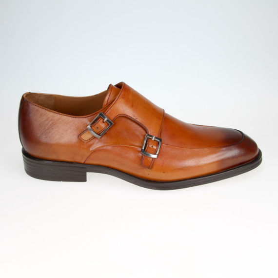 Calvano 2660 alkalmi férfi cipő