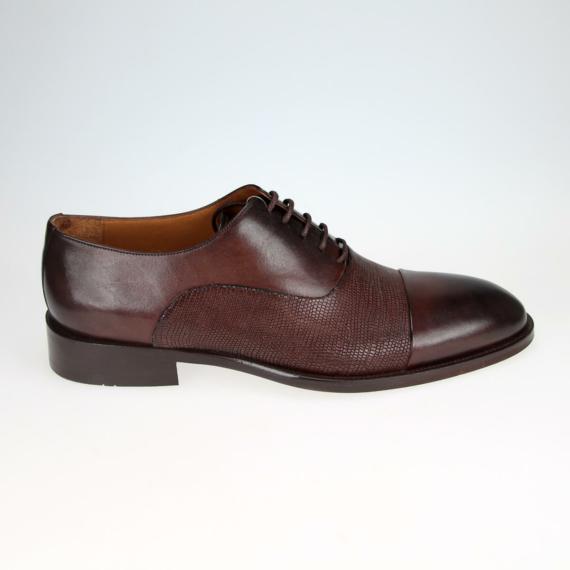 Calvano 978234 alkalmi férfi cipő