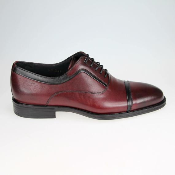 Calvano 241 férfi alkalmi cipő