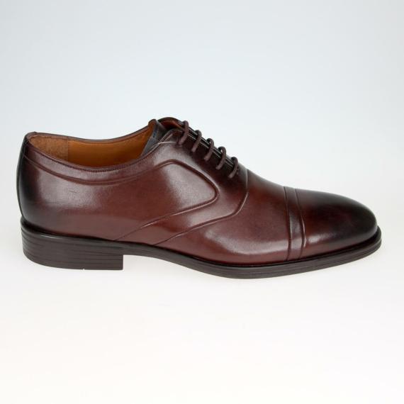 Calvano 238 férfi cipő
