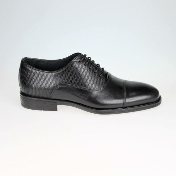 Calvano 244 férfi alkalmi cipő