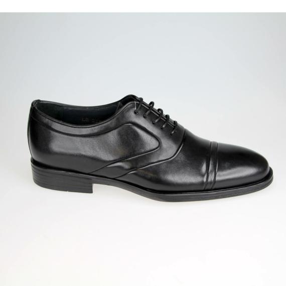 Calvano 238 férfi alkalmi cipő