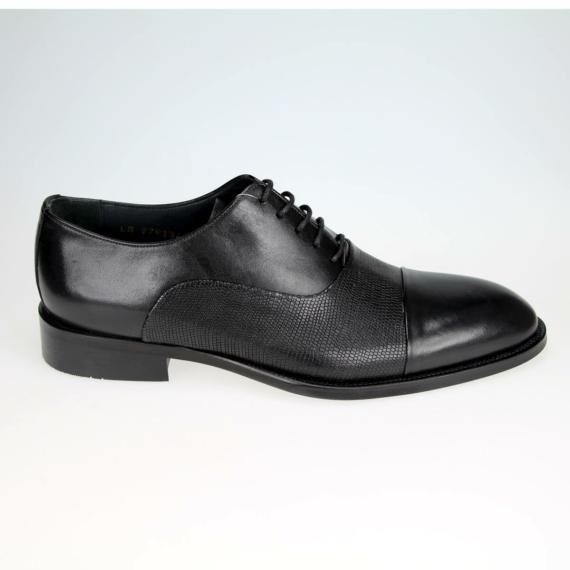 Calvano 978234 férfi alkalmi cipő