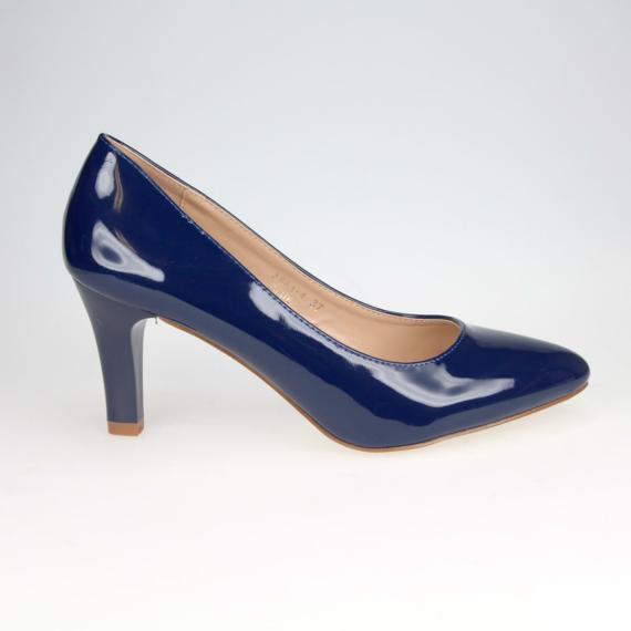 Női alkalmi cipő 661
