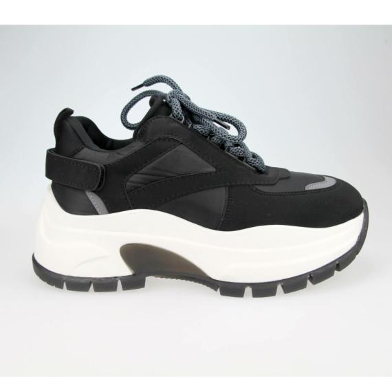 Seniorah 123-1 női sport cipő