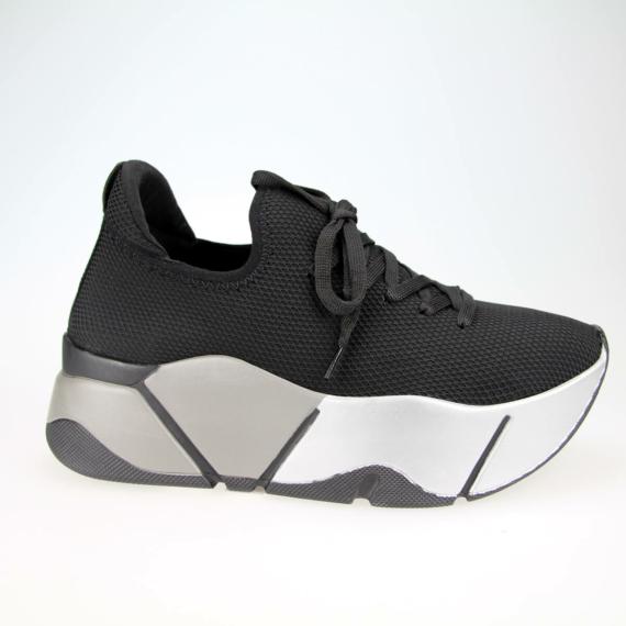 Seniorah 086-1 női sport cipő