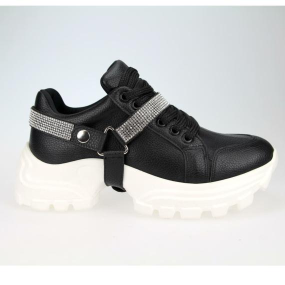 Seniorah 124-15 női sport cipő