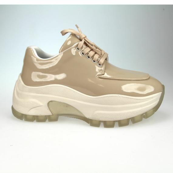 Seniorah 123-2 női sport cipő