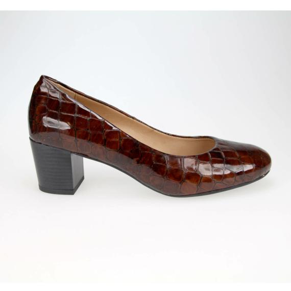 WF 704 női cipő