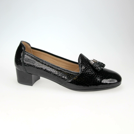 WF 508 női cipő