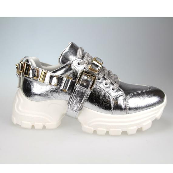 Seniorah 124-10 női sport cipő