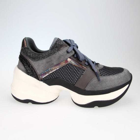 Seniorah 102-4 női sport cipő