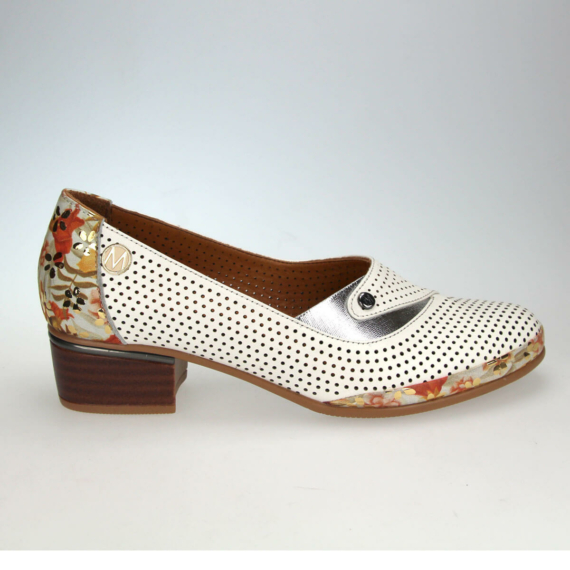 Messimod 4019 női cipő