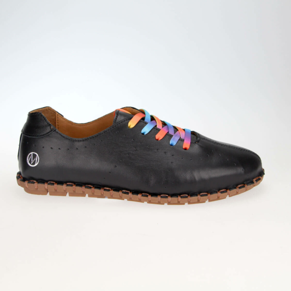 Messimod 2902 női cipő