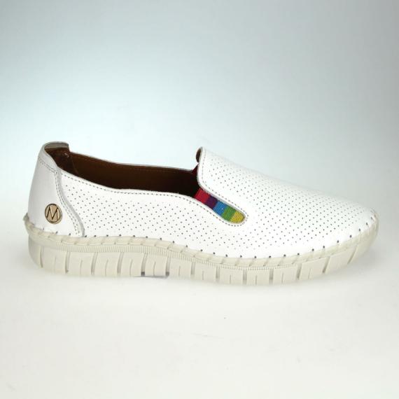 Messimod 3550 női cipő