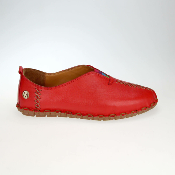 Messimod 2901 női cipő