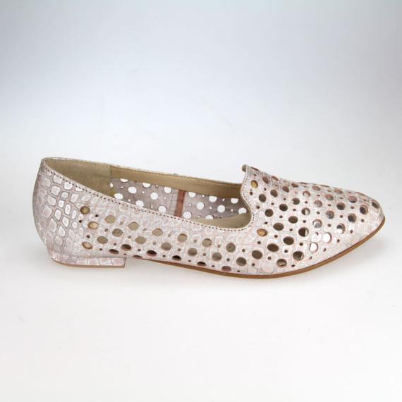 Betty 734 női cipő