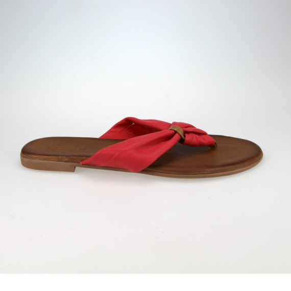 Bolero 2029 női papucs
