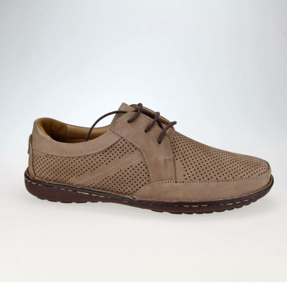 Izderi 711 férfi cipő