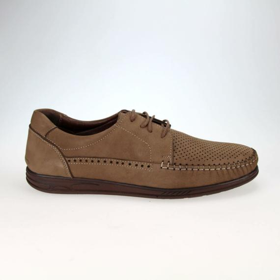 Izderi 915 férfi cipő