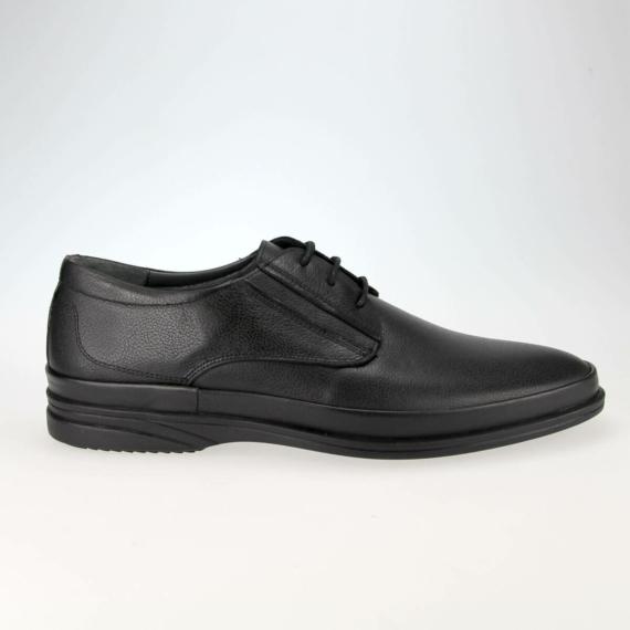 Izderi 1563 férfi cipő