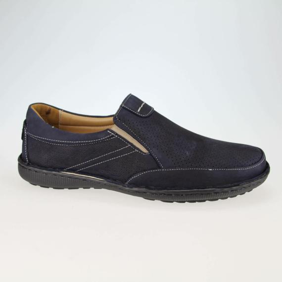Izderi 770 férfi cipő