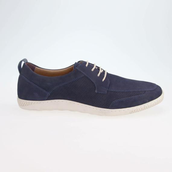 Izderi 224 férfi cipő