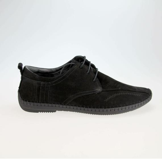 Izderi 311 férfi cipő