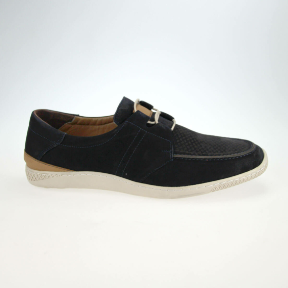 Izderi 220 férfi cipő