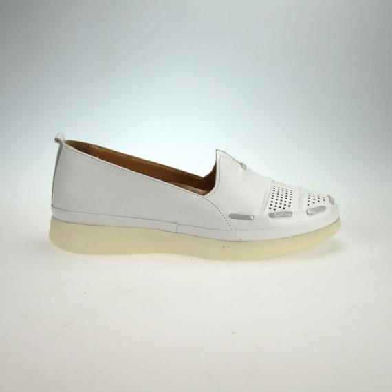 Bolero 590024 női cipő