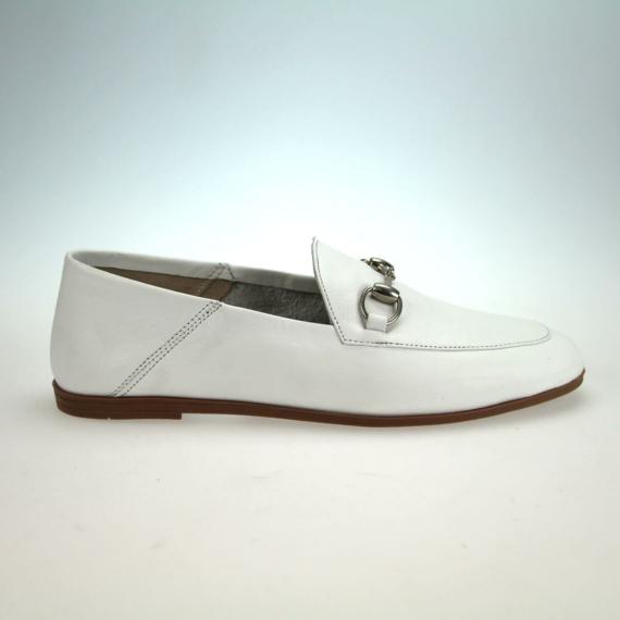 Bolero 62003 női cipő