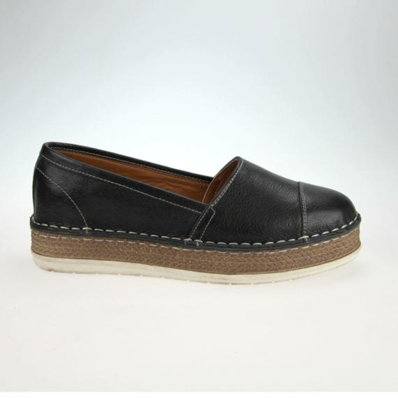 Bolero 242350 női cipő