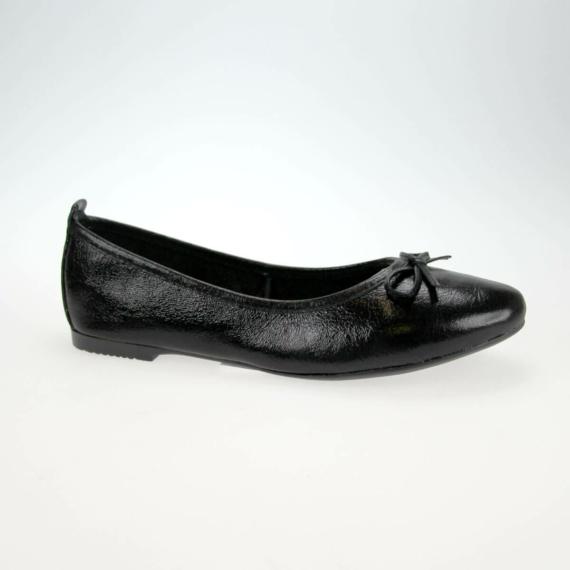 Bolero 62001 női cipő