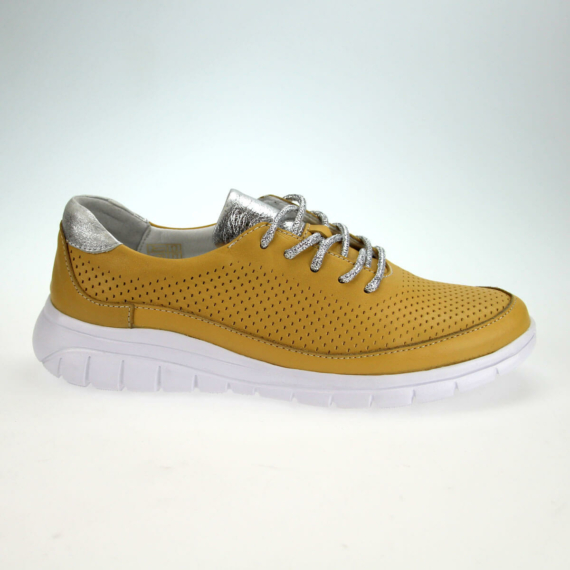 Izderi 231 női cipő