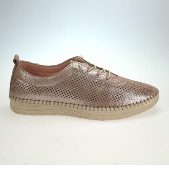 Izderi 260 női cipő