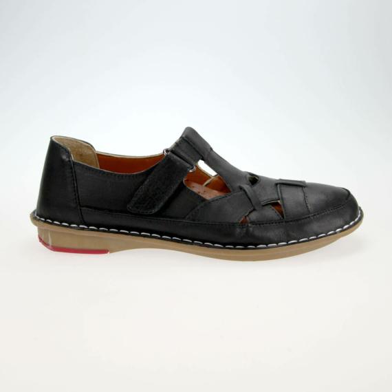 Izderi 1025 női cipő