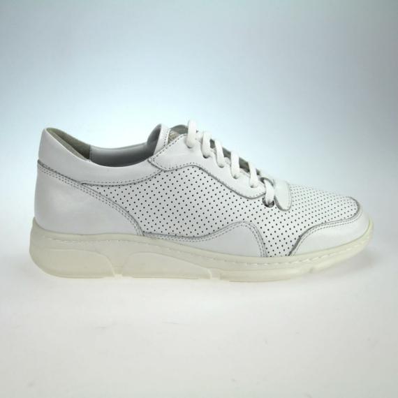 Izderi 2226 női cipő