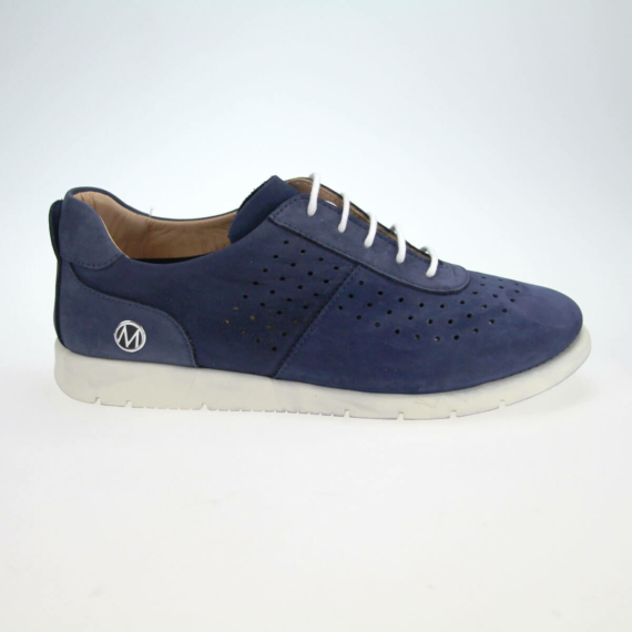 Messimod 3861 női cipő